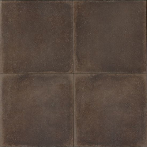 Bedrosians Palazzo Tile Antique Cotto - American Fast Floors