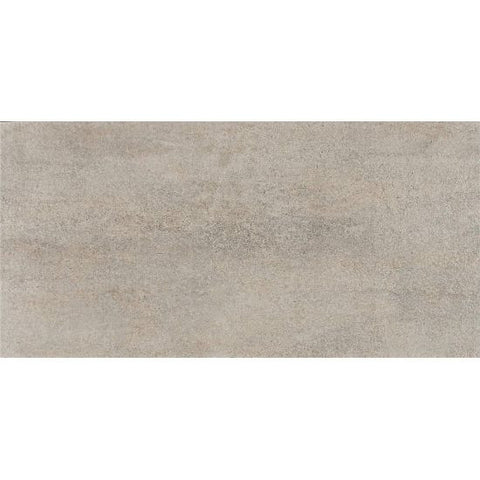 Bedrosians Quartzite Tile Lime - American Fast Floors