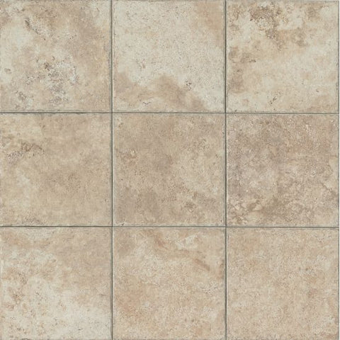 Bedrosians Rome Tile Antique