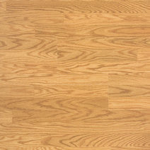 Quick Step Home Sound Sunset Oak 3- Strip Laminate Flooring - American Fast Floors