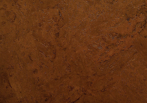 "WE Cork Avant-Garde Collection 11-7/8"" X 35-9/16"" Sable Gibraltar Greenshield Planks - American Fast Floors"
