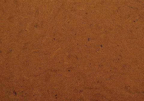 "WE Cork Avant-Garde Collection 11-7/8"" X 35-9/16"" Saddle Madrid Greenshield Planks - American Fast Floors"