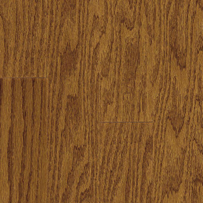 "Mullican HillShire 5"" Oak Saddle Engineered Hardwood - American Fast Floors"