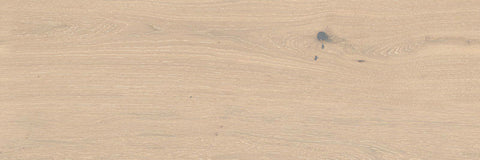 "WE Cork Serenity Collection 12-1/64"" X 48-5/8"" Sand Dune Planks - American Fast Floors"