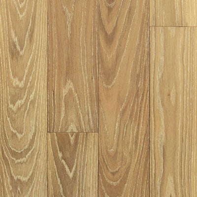 "Mullican Castillian 6"" Oak Sandstone Engineered Hardwood - American Fast Floors"
