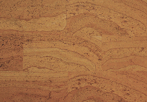 "Avant-Garde Collection 11-7/8"" X 35-9/16"" Sardinia Greenshield Planks"