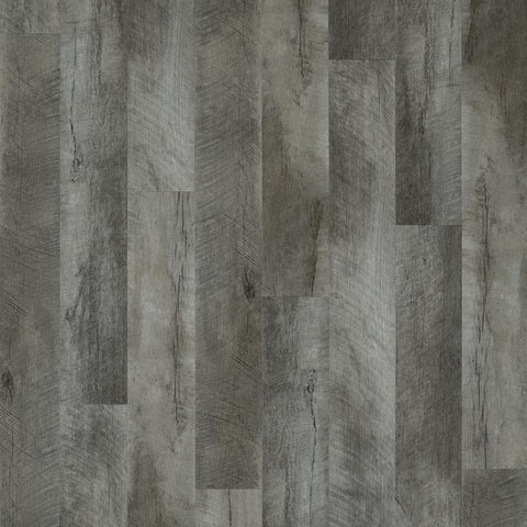 Mannington Adura Distinctive Plank Seaport Anchor - American Fast Floors