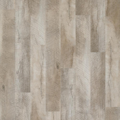 Mannington Adura Distinctive Plank LockSolid Seaport Sand Piper