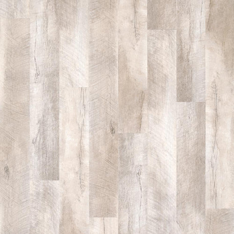 Mannington Adura Distinctive Plank Seaport Surf