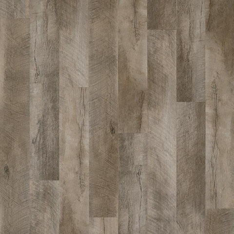 Mannington Adura Distinctive Plank LockSolid Seaport Wharf - American Fast Floors