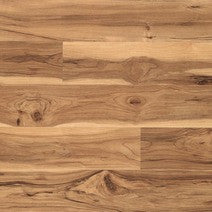 Quick Step Dominion Sesame Maple Laminate Flooring - American Fast Floors