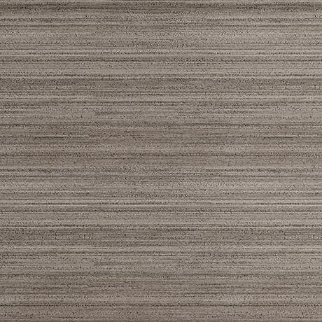 "Marazzi Lounge14 18""x36"" Sidecar Rectified Floor Tile"
