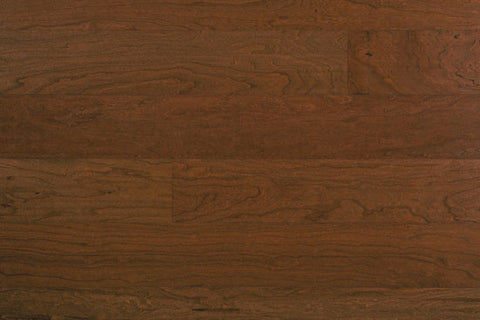 Silverton Buckskin Cherry 5 Engineered Hardwood - American Fast Floors