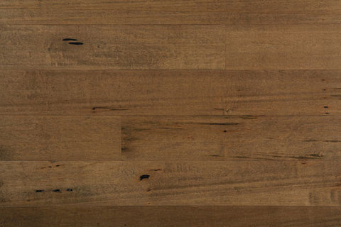 Silverton Otter Pond Maple 5 Solid Hardwood - American Fast Floors