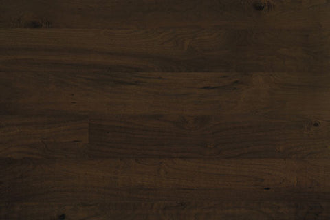 "Silverton Roasted Walnut 5"" Engineered Hardwood"