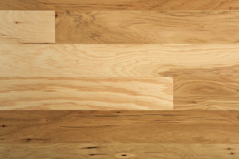 Silverton Sunset Hickory 5 Solid Hardwood - American Fast Floors