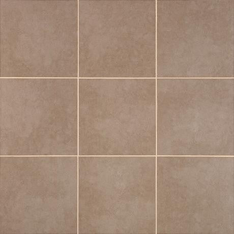 "Marazzi Essentials 12""x12"" Simplistic Smoke Field Tile"