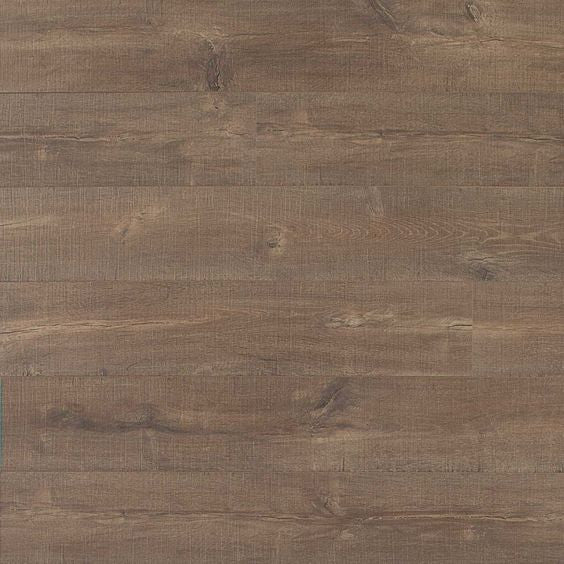 Adore Wide Planks Spalted Oak Mocha - American Fast Floors