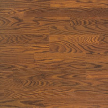 Quick Step Home Sound Spice Oak 3-Strip Laminate Flooring - American Fast Floors