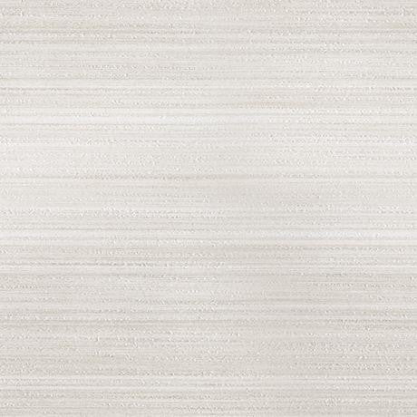 "Marazzi Lounge14 12""x24"" Spritzer Rectified Floor Tile - American Fast Floors"