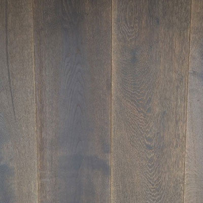 "Mullican Mount Castle 9-1/2"" Oak Stirling Engineered Hardwood - American Fast Floors"