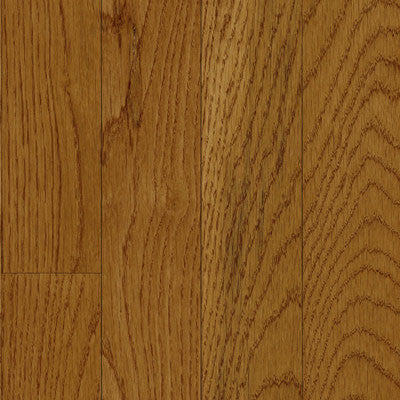 "Mullican St. Andrews 3"" Oak Stirrup Solid Hardwood - American Fast Floors"