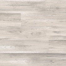 Quick Step Veresque Stonewash Oak Laminate Flooring - American Fast Floors