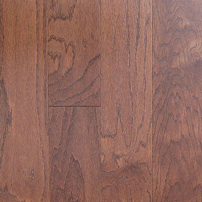 "Mullican Ponte Vedra 5"" Oak Suede Engineered Hardwood - American Fast Floors"