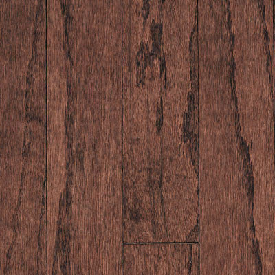 "Mullican HillShire 3"" Oak Suede Engineered Hardwood - American Fast Floors"