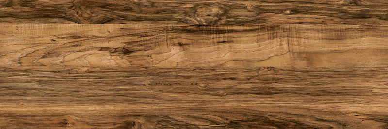 "WE Cork Serenity Collection 12-1/64"" X 48-5/8"" Sunset Acacia Planks - American Fast Floors"