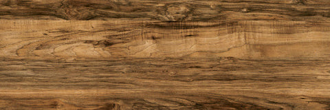 "Serenity Collection 12-1/64"" X 48-5/8"" Sunset Acacia Planks"