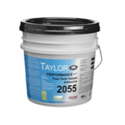 2055 Fast Tack Carpet Adhesive - 4 Gallon