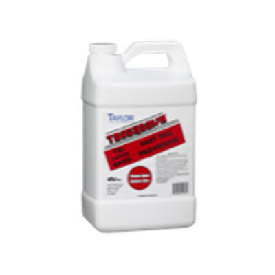 722 Latex Based Pad Adhesive - 1 Gallon