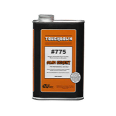 775 Carpet Seam Cement - 1 Quart