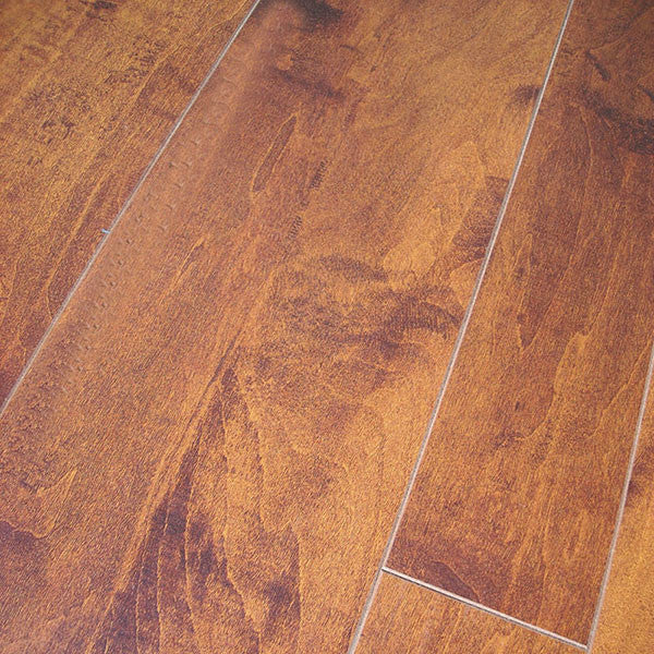 Gemwoods Del Mar Collection Chestnut Model TC1206 - American Fast Floors