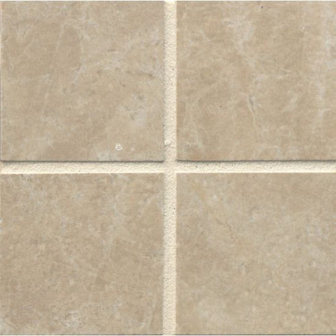 Bedrosians Indiana Stone Tile Beige - American Fast Floors
