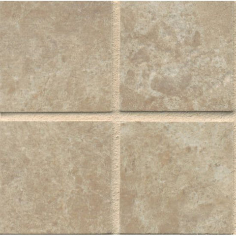 Bedrosians Indiana Stone Tile Noce - American Fast Floors