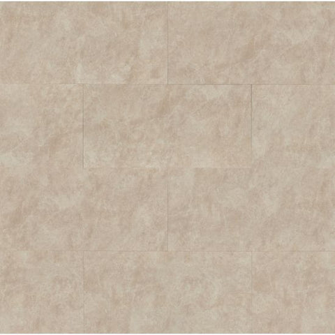 Bedrosians Indiana Stone Tile Almond - American Fast Floors