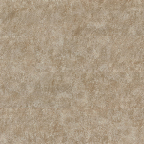 Bedrosians Indiana Stone Tile Silver - American Fast Floors