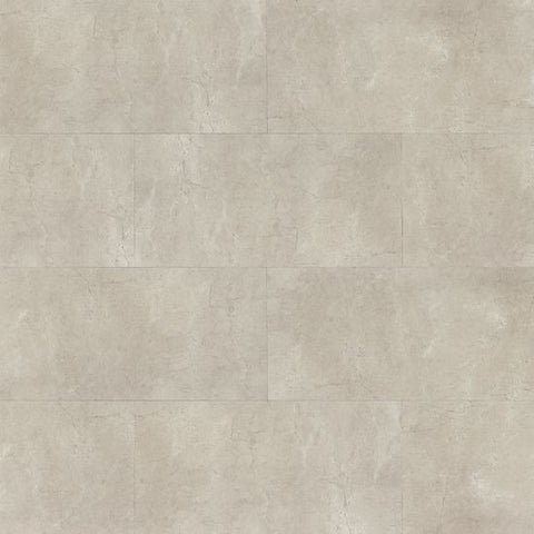 Bedrosians Marfil Tile Silver