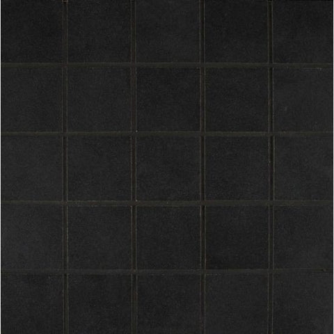 Bedrosians Metro Plus Mosaic Deep Space - American Fast Floors