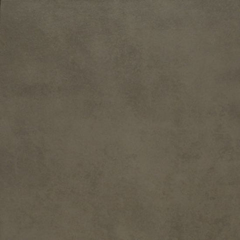 Bedrosians Metro Plus Tile Manhattan Mist - American Fast Floors