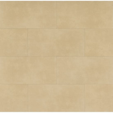 Bedrosians Metro Plus Tile City Slicker - American Fast Floors