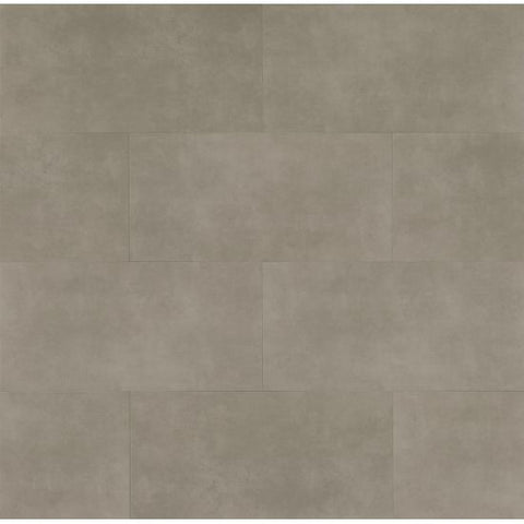 Bedrosians Metro Plus Tile Manhattan Mist