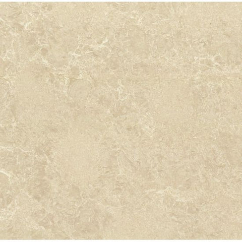 Bedrosians Polished Porcelain Tile Almond - American Fast Floors