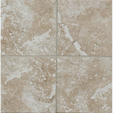 Bedrosians Pool Tile Fennel - American Fast Floors