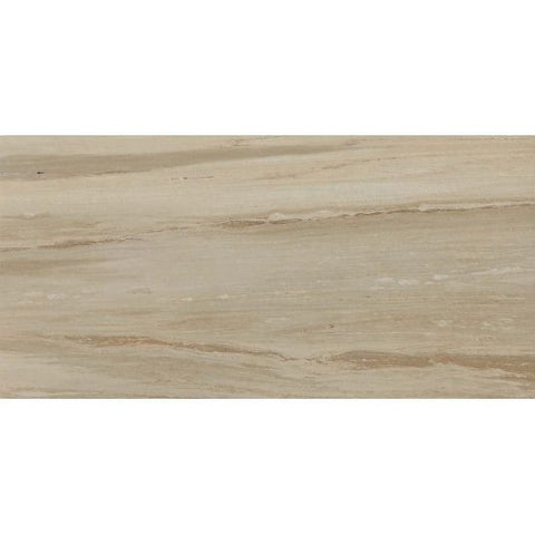 Bedrosians Rose Wood Tile Camel - American Fast Floors