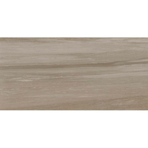 Bedrosians Rose Wood Tile Taupe - American Fast Floors
