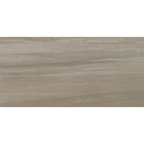 Bedrosians Rose Wood Tile Taupe