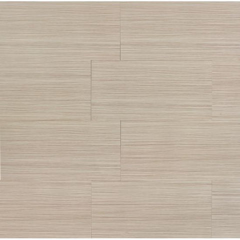Bedrosians Runway Tile Cactus Brown - American Fast Floors